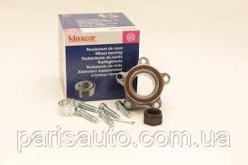 Комплект подшипника ступицы колеса KLAXCAR FRANCE 22059z Ford Transit 2001> AV