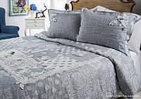 Комплект постельного белья Home Sweet Home SHELLY