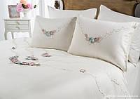 Комплект постельного белья Home Sweet Home LUMINA