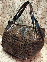 Женские сумка стеганная prada.Стильная стеганая сумка Сумка женская  спортивная(только оптом ac04556dbf0