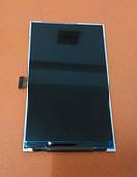 Дисплей (LCD) для телефона land rover A8