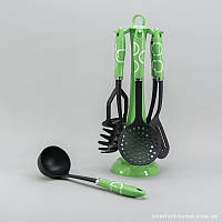 Кухонный набор 7 предметов Трейси арт EZ-0504