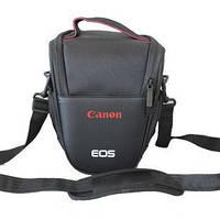Сумка Чехол для CANON EOS 550D, 500D, 450D