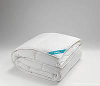 Одеяло ТМ Wake-Up Natural пух-перо 195*215 см
