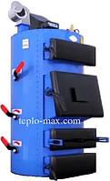 Idmar SiS (Идмар СиС) 10 кВт твердотопливный котел длительного горения., фото 1