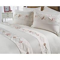 Комплект постельного белья Home Sweet Home DELCIELO