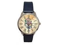 Часы ANDYWATCH наручные мужские Dreamer