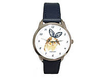 Часы ANDYWATCH наручные мужские Кролик