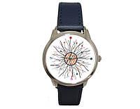 Часы ANDYWATCH наручные мужские Бусины