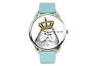 Часы ANDYWATCH наручные мужские Королевские