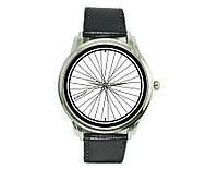 Часы ANDYWATCH наручные мужские Колесо