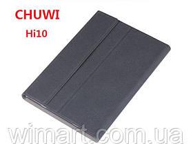 Чохол для Chuwi Hi10 Оригінальний.