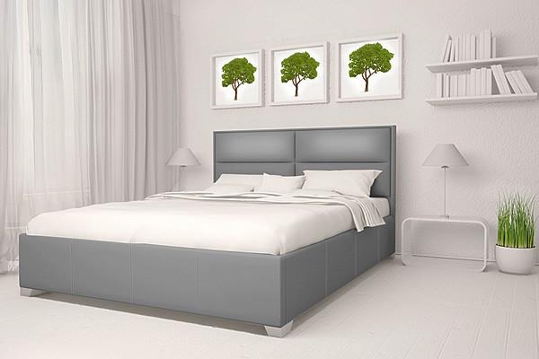 Кровать Сити 180х200
