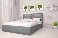 Кровать Сити 140х200