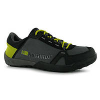 Кроссовки Karrimor Geko Mens Walking Shoes