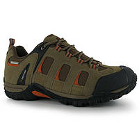 Кроссовки Karrimor Axis Low Mens Walking Shoes