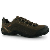 Кроссовки Karrimor Tundra Waterproof Mens Walking Shoes