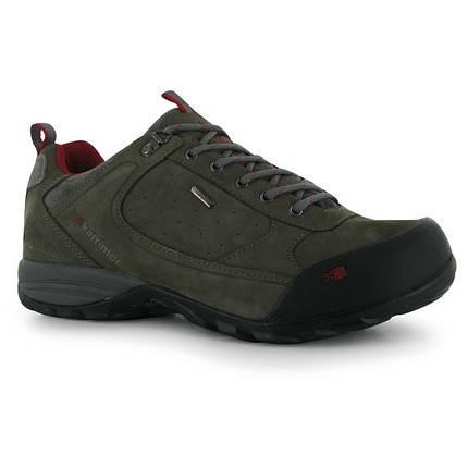 Кроссовки Karrimor Design 3 Mens Walking Shoes, фото 2
