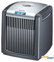 Увлажнитель воздуха Beurer LW 110