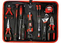 Набор инструментов Matrix 13562, 12 предметов