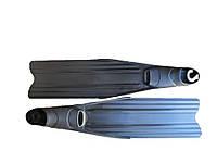 Ласты для подводной охоты и дайвинга Exquis F-391