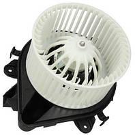 Вентилятор системи опалення Fiat Doblo без кондицiонеру (2000-2016)