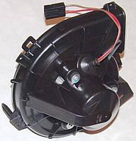 Вентилятор системи опалення Opel Combo (2001-2011) без кондицiонеру