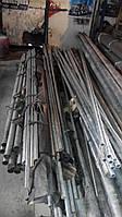 Алюминиевая труба АД1Н 28х1