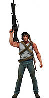 Rambo First Blood - Рэмбо Первая Кровь, фото 1