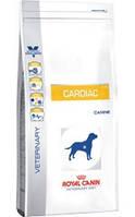 ROYAL CANIN (РОЯЛ КАНИН) EARLY CARDIAC DOG EC26 14КГ (ДЛЯ СОБАК при сердечной недостаточности)