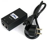 POE-24-12W Power Adapter