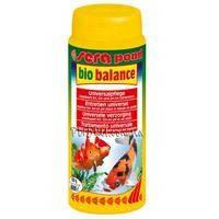 Sera pond bio balance - д. регулювання у ставку КН та GH на 6000 л - 550 г