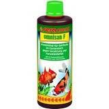 Sera pond omnisan F - проти грибків та паразитів в ставку на 5 т -250 мл