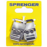 Sprenger NECK-TECH SPORT звено для ошейника
