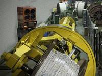 Основные этапы производства кабелей