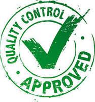 """Компания """"РОСАВА"""" в очередной раз подтвердила соответствие системы управления качеством национальным и международным стандартам"""