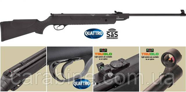 Hatsan Magnum 80