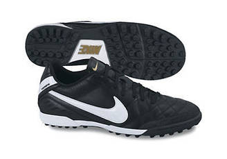 кроссовки Nike tiempo natural IV , фото 3