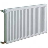Радиатор стальной Kermi ThermX2 22 500*1000