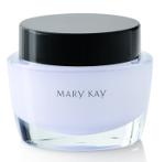 Обезжиренный гель, увлажняющий гель для кожи, гель для нормальной и жирной кожи, косметика Mary Kay