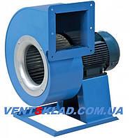 Вентилятор промышленный Вентс Вцун 160х74-0,75-4 ПР