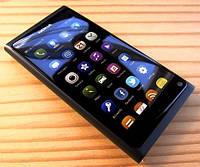 Мобильные телефоны китайские становятся все более популярными