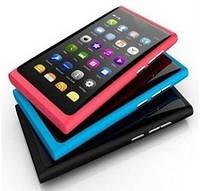 Предлагаем купить китайский Nokia n9 по самой выгодной цене