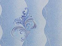 Шпалери акрилові Престиж 6402-03, фото 1