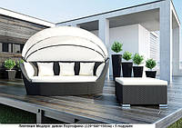 Диван Портофино Модерн - софа - мебель для дома, мебель для сада, мебель для ресторана, мебель для бассейна