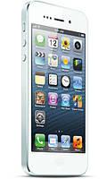 Китайские телефоны iPhone 5