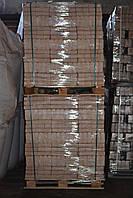 Брикеты Руф  из сосны оптом без фасовки, фото 1