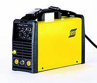 Инвертор для аргонодуговой сварки ESAB Buddy Tig 160 HF