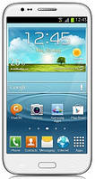 Samsung Galaxy Note китайский
