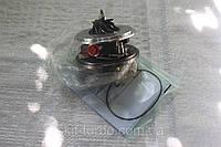 Картридж турбины KKK  Volkswagen T5 - 1.9 TDI, фото 1